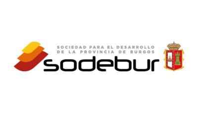 logo vector Sodebur