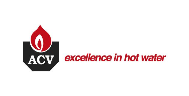 logo vector ACV