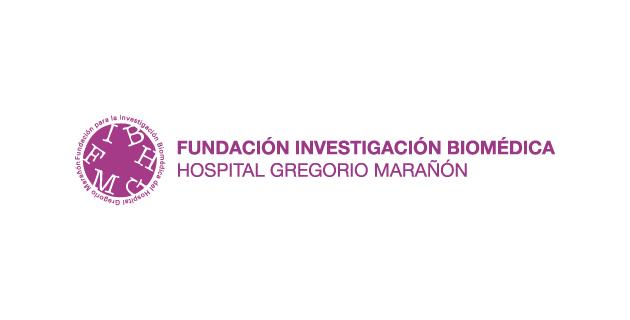 logo vector FIBHGM