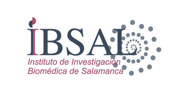 logo vector IBSAL
