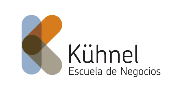 logo vector Kühnel