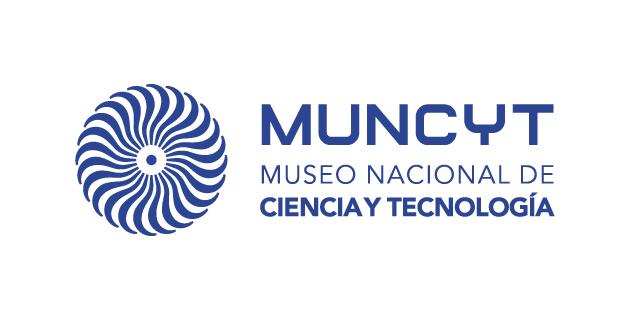 Resultado de imagen de muncyt logo