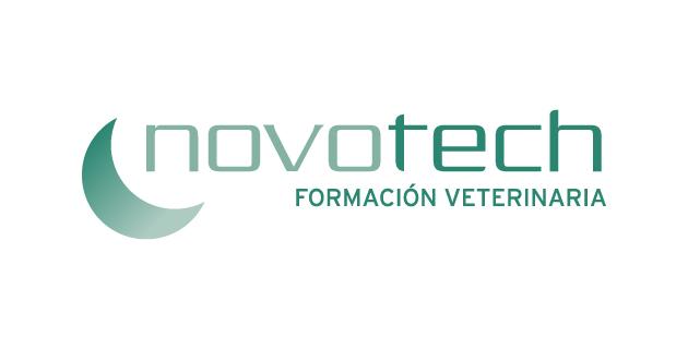 logo vector Novotech