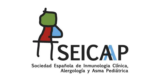 logo vector SEICAP