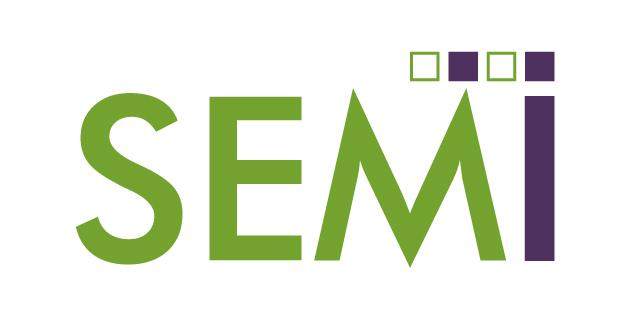 logo vector SEMI