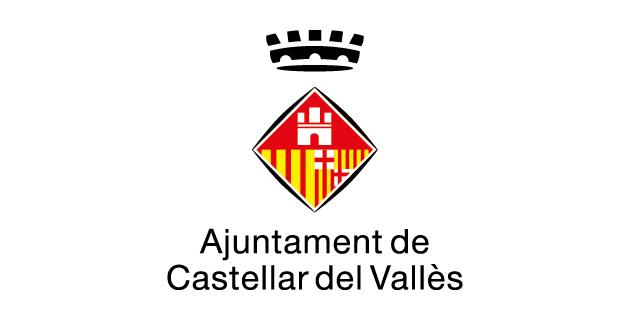 logo vector Ajuntament de Castellar del Vallès