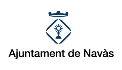 logo vector Ajuntament de Navàs
