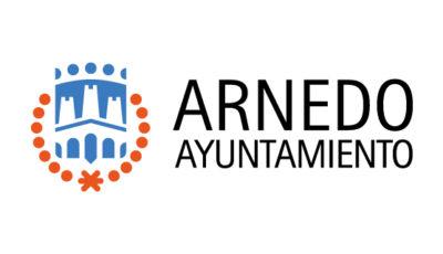 logo vector Ayuntamiento de Arnedo
