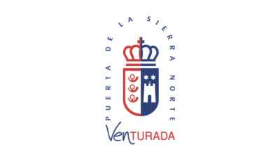 logo vector Ayuntamiento de Venturada