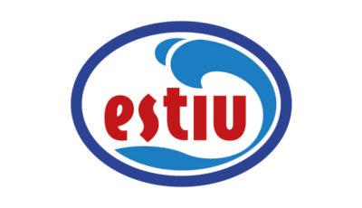 logo vector Estiu