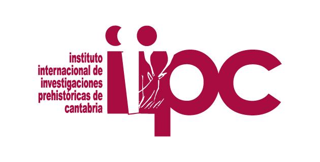 logo vector IIIPC