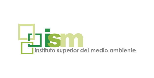 logo vector Instituto Superior del Medio Ambiente
