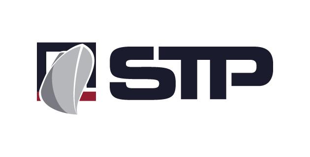 logo vector STP