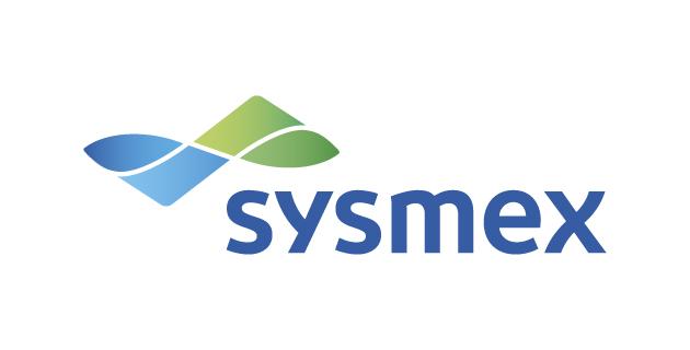 logo vector Sysmex