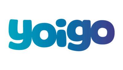 logo vector Yoigo