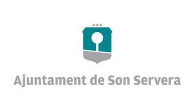 logo vector Ajuntament de Son Servera
