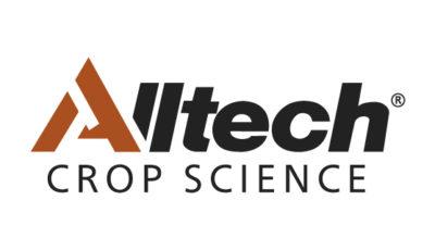 logo vector Alltech