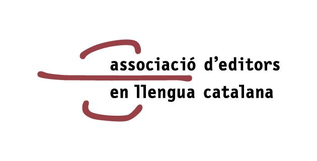 logo vector Associació d'editors en llengua catalana
