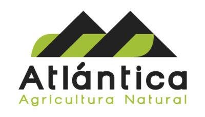 logo vector Atlántica Agrícola