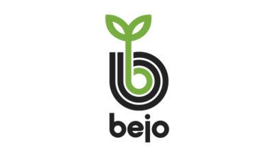 logo vector Bejo Ibérica