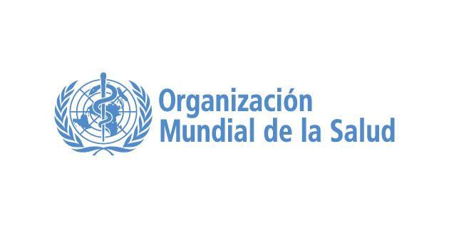 logo vector OMS