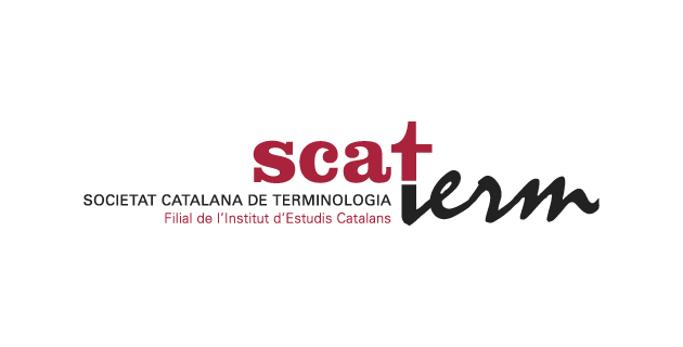 logo vector SCATERM