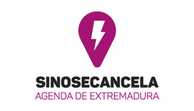 logo vector SINOSECANCELA