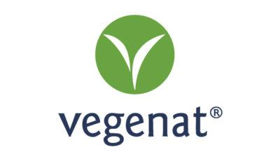 logo vector Vegenat
