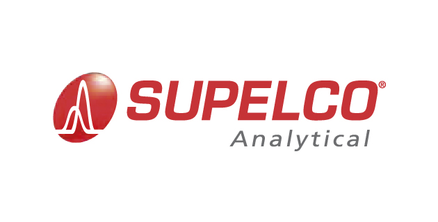 logo vector Supelco