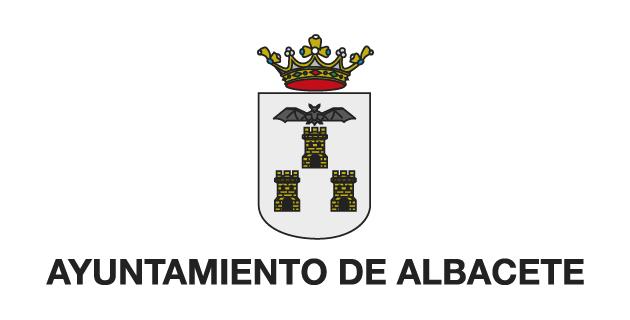 ayuntamiento de Albacete logo vector