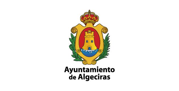 ayuntamiento de Algeciras escudo vector