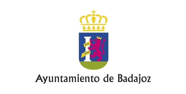 ayuntamiento de Badajoz logo vector