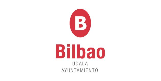 ayuntamiento de Bilbao logo vector