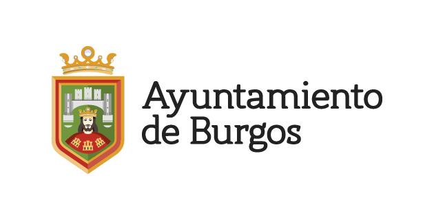 ayuntamiento de Burgos logo vector