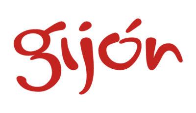 logo vector ayuntamiento de Gijón