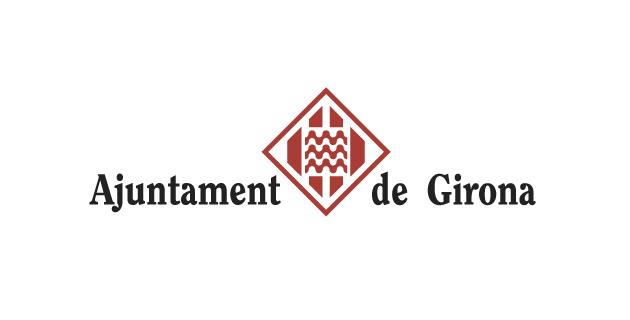 ayuntamiento de Girona logo vector