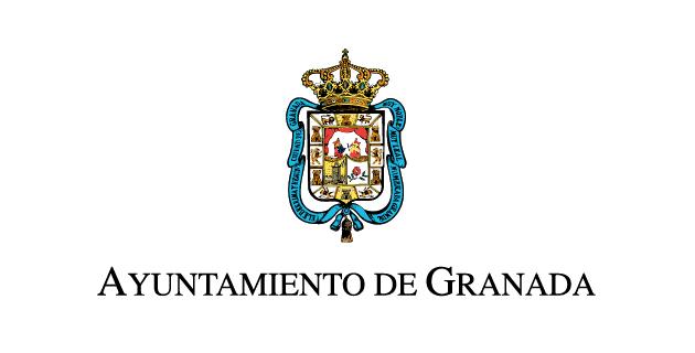 ayuntamiento de Granadalogo vector