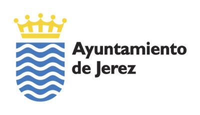logo vector Ayuntamiento de Jerez