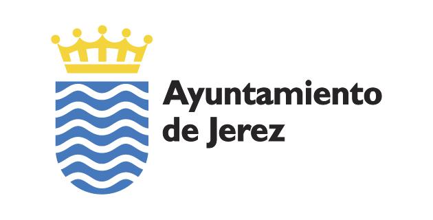 ayuntamiento de Jerez logo vector