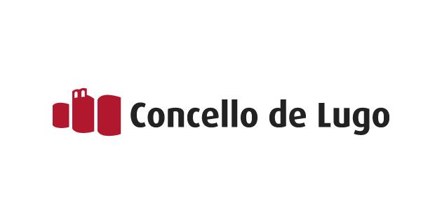 ayuntamiento de Lugo logo vector