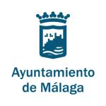 ayuntamiento de Málaga logo vector