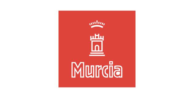 ayuntamiento de Murcia logo vector