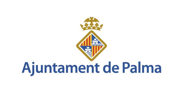ayuntamiento de Palma logo vector