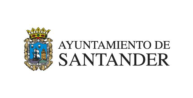 ayuntamiento de Santander logo vector