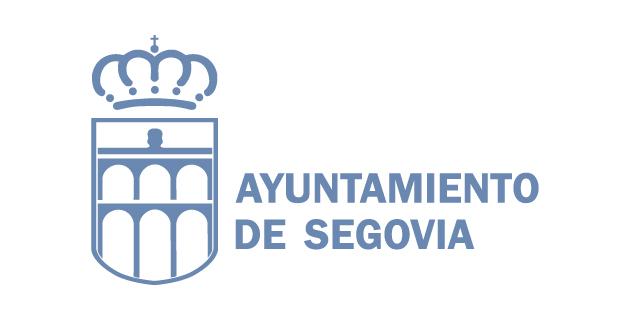 Resultado de imagen de ayuntamiento de segovia