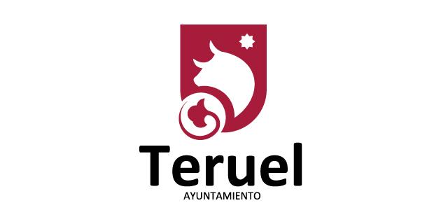 ayuntamiento de Teruel logo vector