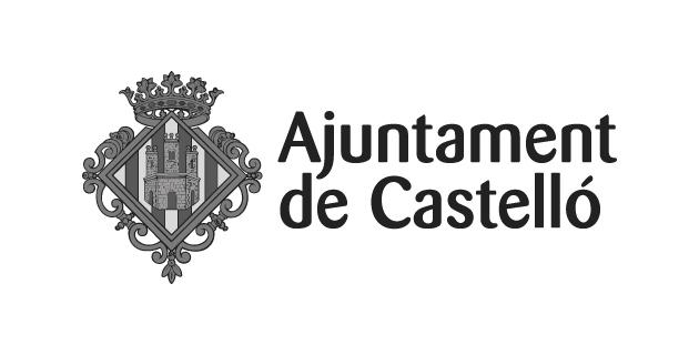 logo vector ayuntamiento de Castellón