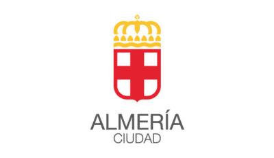 logo vector ayuntamiento de Almería