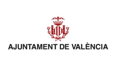ayuntamiento de Valencia logo vector
