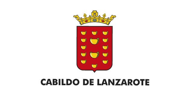 logo vector Cabildo Lanzarote